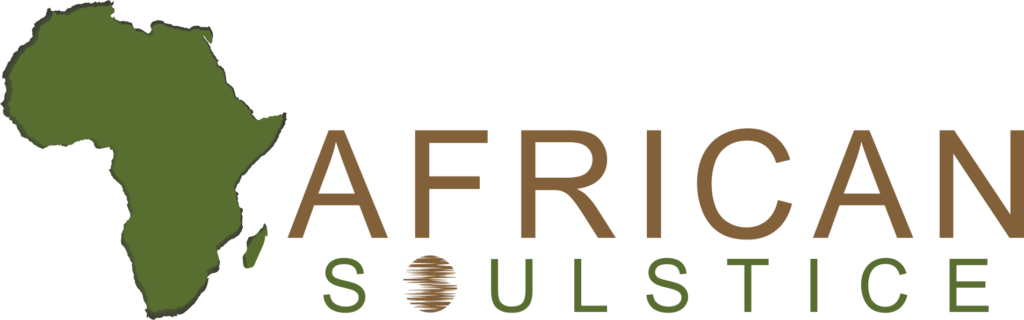 African Soulstice